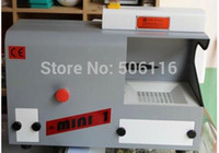 Wholesale New Powerful Table Top Polishing Buffing Motor Machine Dust Collector V