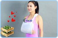 arm slings - Free Size Net Arm Sling Arm Sling Medical Arm Sling