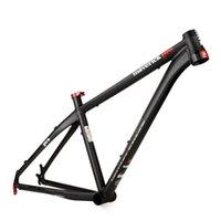 Cheap frame bike mtb Best bike chain frame