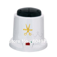 Wholesale 220V V temperature High Temperature sterilizer box Tools disinfection box Heat Disinfection Sterilizer Pot
