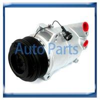 Wholesale DKS17D DKS D ac compressor for Nissan Parthfinder ZP80A ZP80B EA200 ZT00B ZP80A