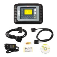 best key board - New Arrival SBB Key Programmer V33 Best Price programmable keys programmable board programmable board