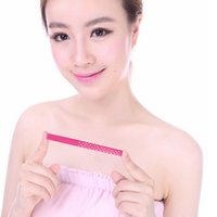 angled eyebrow pencil - Eyebrow Pencil Fine Angled Brow Definition Shaper Waterproof Liner Colours
