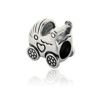 Cheap Sterling Silver Charms Best Pandora Charms