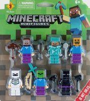 minecraft bloco em stock 30 jogos