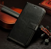 Cheap For Chinese Brand mobile phone Best Leather  leather mobile