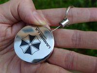 badge reels heavy duty - UMBRELLA Heavy Duty Retractable Reel Badge Id Holder Belt Clip Nurse Clip Name Card Key