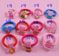 Wholesale Baby Hair Cliphairpin clip new styles hair ornament BB clamp hair clip