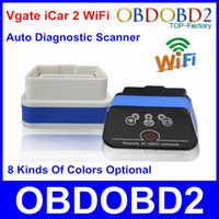 audi allroad - Mini Vgate iCar WiFi ELM327 Scanner Code Reader Vgate iCar2 WiFi ELM Car Diagnostic Tool Supports Android iPhone IOS PC
