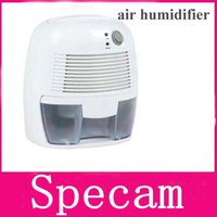 dehumidifier - Hot portable household air humidifier dehumidifier Compact Air Dryer Portable Mini Dehumidifier ML oz