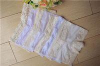 Wholesale Briefs Ladies New Underwear Cotton Panties Breathable Female Boxer Shorts Women Hipster Pants Panty Lingerie Girl SJK
