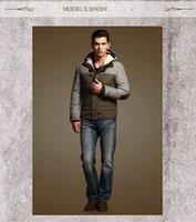 Cheap Men Down Coat Best Christams Down Jacket