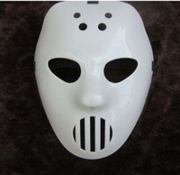Wholesale New Arrival Killer Mask Halloween Mask Masquerade Party Masks PW0054 Drop Shipping