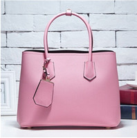 Wholesale Free ship new fashion Luxury brand name handbag Genuine leather women bags fashion Mission Impossible killer bags