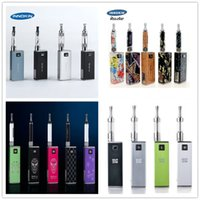 Cheap Single MVP Best Innokin iTaste MVP mvp 20w