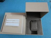 Wholesale watch box for all ROL