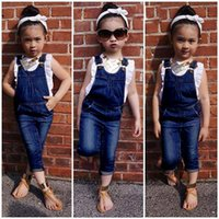 Cheap Fall Dresses For Girls Cheap Spring Little Girls
