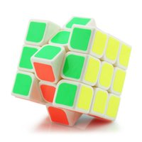 big concept - YJ Yongjun GuanLong Magic Cube x3x3 Speed Puzzle Cubes Educational Toy Special Toys Concept Edition Birthday Gift