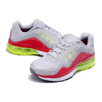 New Arrive Nike Air Max 90 HYP FRM Men White Black Running Shoes