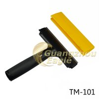 aluminum sheet pricing - imported extension Scraper Long Reach Razor Blade Scraper with best retail price with Fast Drop Shipping