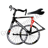 bicycle frame suppliers - road bike carbon frame handlebar saddle carbon wheels road bicycle bike supplier carbon road bike complete