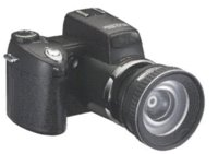 Wholesale New Arrival High quality MP HD Digital Camera D3000 Digital Video Camcorder MP TFT Display Russian Languages