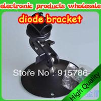 Wholesale Laser module professional bracket laser red laser module adjustable focal length light emitting diode bracket