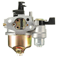 Wholesale Replacement Carburetor Carb For Honda GX110 GX120 HP Engine Motor New order lt no track