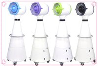 Wholesale 2015year hot very sale high quality CE SASO W v v v hz hz portable water spray cooling fan water mist fan