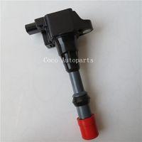 Wholesale Auto Parts Ignition Coil brand new AK OEMS CM11 C PWA REA Z01 With Original Box