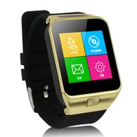 answering phone in spanish - S29 Bluetooth Smart Watch cell phone with in Touch Screen SIM Phones Sync TF Anti Lost for Samsung Galaxy htc Lg huawei
