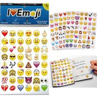 android wallpaper - Emoji Stickers Pack Lovely Cute Facial Expression for iPhone iPad Android Phone Facebook Twitter Instagram Pack Free DHL Factory