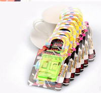 Wholesale 2015 Card Holder Rsim R Sim R sim Mini Mini2 Thin Film Unlock Card s s c Ios x Sprint Verizon T mobile Sms g g Internet