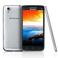 Cheap Android Lenovo S960 Best Quad Core 2GB quad core phone