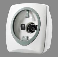 Wholesale 10 Mega Pixels Magic Mirror facial skin scan analyzer Skin analyzer facial skin moisture tester