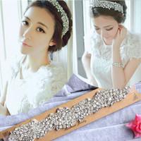 Cheap wedding hair headpiece Best tiaras hair