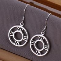 Cheap 925 silver Best Earrings