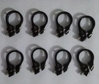 Wholesale Bicycle DIP clamp ring fixed ring clamps repair parts Use sram X7 X9 X0 XX XO1 XX1