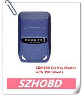 auto master key - 100 original New Arrival CKM100 Car Key Master with Tokens CKM100 Car Key Master Auto Key Programmer
