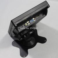Wholesale Plastic case for inch AT070TN90 lcd for HDMI VGA AV driver board
