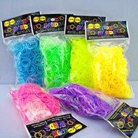 Cheap Rainbow Loom Bands Best DIY Rubber Bands