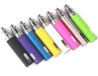 Wholesale vape pen gs Ego ii mah battery hot in USA
