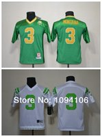 authentic notre dame football jerseys - Factory Outlet Kids Joe Montana White Green Ncaa Notre Dame Fighting Irish New Youth Authentic Football Jerseys Cheap Montana Jer