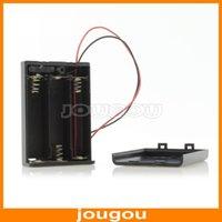 Cheap 1426700000 battery cell box Best   battery holder