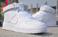 air force ones - new HOT Sell mens Leisure Sport shoes women running shoes low help shoes Nike Air Force One shoes kkn2