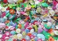 sewing buttons - Assorted Buttons mixed Multicolor craft buttons Buttons plastic Scrapbooking Accessories sewing scrapbook craft