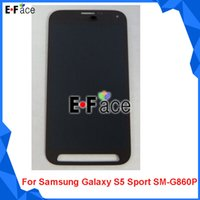 Cheap samsung s5 lcd Best Galaxy S5 lcd digitizer
