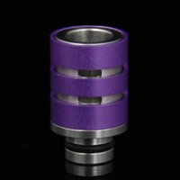 bearing suppliers - all ranges drip tip supplier friction fit wide bore drip tips drip tip heat sink adapter