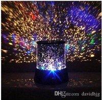 amazing christmas decorations - New Novelty Items New Amazing LED Star Master Light Star Projector Led christmas decoration