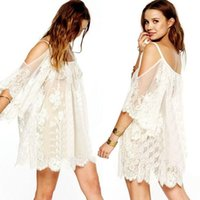 Wholesale Hippie Boho Chic Clothing Hippie Boho Vintage style